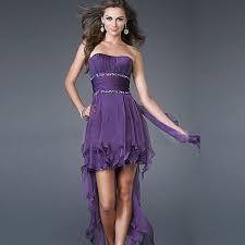 smart fashion world junior prom dresses 2012