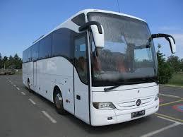 mercedes benz tourismo 15 rhd coach buses for sale tourist bus