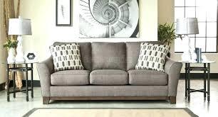 slipcovers for pillow back sofas slipcover for pillow back sofa slipcovers for pillow back sofas