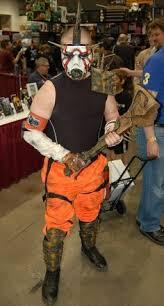 Borderlands Halloween Costume Borderlands Cosplay Global Geek Gaming Greatness