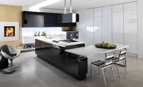 kitchen cabinets los angeles ca home design inspirations