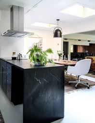 Soapstone Kitchen Countertops by Churchill Reserve Soapstone Large Slabs So There U0027s No Seams Www