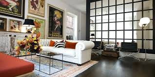 Home Interior Design Catalogue Pdf Interiors Catalog Decoration