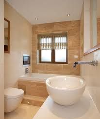 tiled baths bathroom installations edinburgh bathroom renovation and fitting