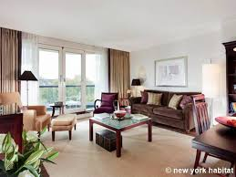 Two Bedroom Apartments London Apartment 2 Bedroom Apartment Rental In South Kensington