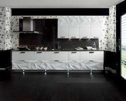 Kitchen  Modern Kitchen Backsplash Designs Modern Kitchen Glass - Kitchen modern backsplash