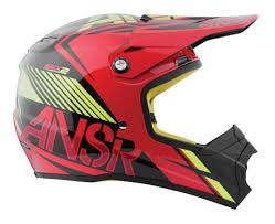 junior motocross helmets 73 65 answer youth snx 2 motocross mx helmets 995073