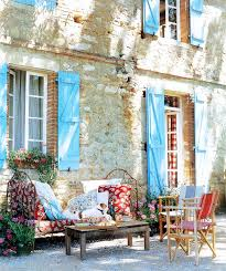 rustic home interior designs kathryn ireland rustic home provence interior design