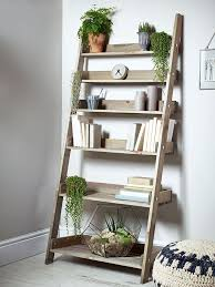 Best 25 Ladder Shelf Decor by Best 25 Ladder Shelves Ideas On Pinterest Ladder Desk Desk Ladder
