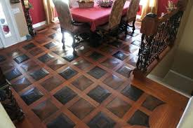 tile by design flooring by design nifty flooring by design in most creative