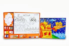 dussehra crafts to recreate ramayana artsy craftsy mom