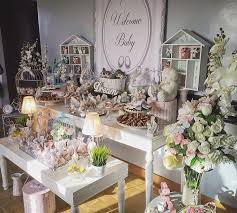 27 best the perfect garden chic baby shower ideas images on