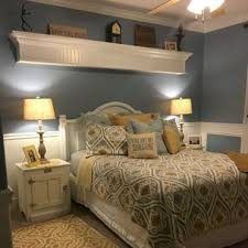 Yellow And Grey Room 60 Visually Pleasant Yellow And Grey Bedroom Designs Ideas Round