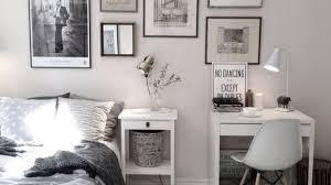 Small Desk Bedroom Desks For Bedrooms Best 25 Small Desk Bedroom Ideas On Pinterest