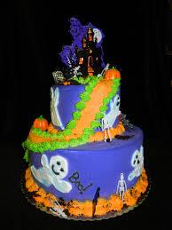 Halloween Cake Images by Halloween U2013 Dinkel U0027s