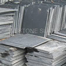 charcoal grey slate black slate flooring slate westone slate