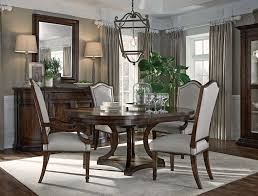 Dining Room Sets Sale 541 Best Inspired Dining Rooms Images On Pinterest Cart Dining
