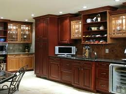 price to refinish kitchen cabinets cost to refinish kitchen cabinets for cabinet refacing vs cabinet