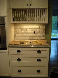 ledgestone kitchen backsplash natural stone tile stacked hard to