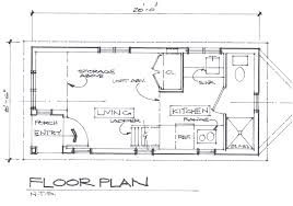 bungalow blueprints house blueprints for sale image result for best house designs in