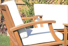 High Back Patio Chair Cushions Clearance High Back Patio Chair Cushions Clearance Awesome Patio Furniture