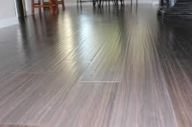 How To Wax Laminate Floors Good Wax For Laminate Floors