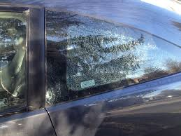 2004 Honda Accord Coupe Lx Honda Windshield Replacement Prices U0026 Local Auto Glass Quotes