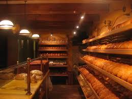 medina baking u0026 powder products your premier bakery supplier