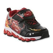 thomas the train light up shoes boys shoes little boy shoes kmart