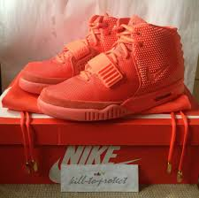 most expensive shoes top 10 most expensive sneakers ever purchased naibuzz