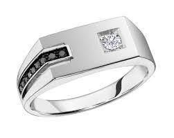 men s rings brilliant gold jewellery mens rings brilliant gold jewellery