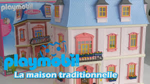 playmobil cuisine 5329 playmobil dollhouse 5303 construction de la maison