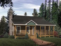 country cottage house plans summerpath country cottage home plan 058d 0004 house plans and more