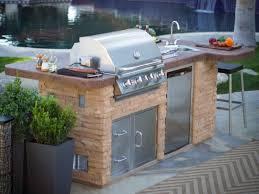 outdoor kitchen sinks ideas outdoor kitchen sink station decor design ideas pictures of sinks