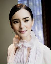 Who Played Collins In The Blind Side 133 Best Lily Collins Images On Pinterest Lilies Lily Collins