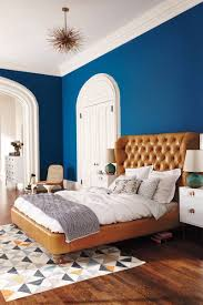 blue bedroom ideas pictures 10 charming navy blue bedroom ideas master bedroom ideas