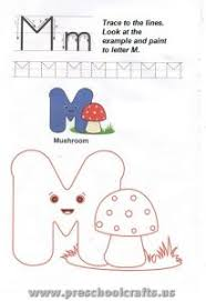 free printable alphabet letters worksheets preschool and