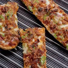cuisine franc comtoise recette baguette franc comtoise facile rapide