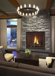 traditional fireplaces builder specialties inc