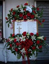 Wholesale Florist Christmas Decorations by Us 1 Wholesale Florist In Elizabeth Nj 07202 Nj Com