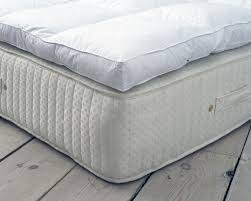 King Size Mattress Pad King Bed Topper For King Size Bedding Neat King Size Bed Frames