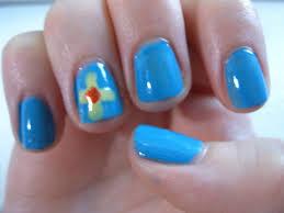 aura u0027s nail art