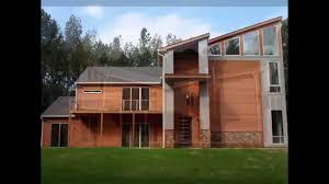 Home Floor Plans 3500 Square Feet Custom Residential Design 3500 Square Feet Youtube