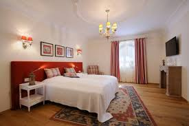 design hotel chiemsee booking golf hotels in chiemsee