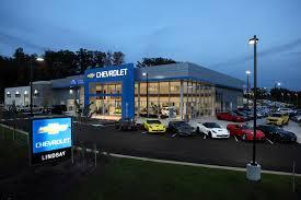 lexus lindsay alexandria service introducing the all new lindsay chevrolet lindsay automotive group
