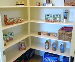pantry ideas for kitchens kitchen pantry ideas small kitchens in glancing image kitchen pantry