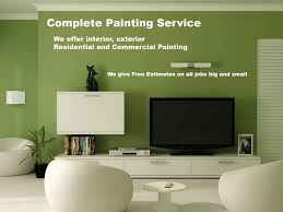 painting for realtors u2013 tampa house painting company