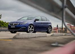 peugeot reviews 2015 peugeot 308 gt review caradvice