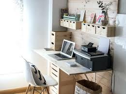 astuce rangement bureau astuce rangement bureau design de maison