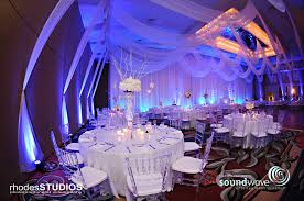 wedding venues in orlando fl wedding venues in orlando fl